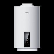 燃气热水器-XS3015